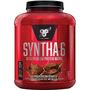 Whey Protein Syntha 6,5 lb - Bsn