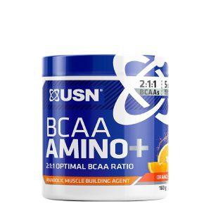 Amino Lean 160 g - USN
