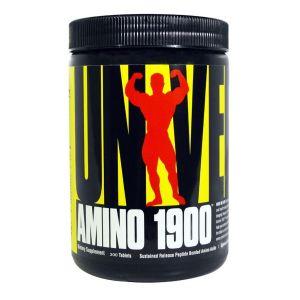 Amino 1900 300 tab - Universal