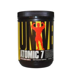 Atomic 7 378g - Universal