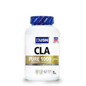 CLA Pure 1000 90 cap - USN