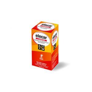Elecar 250 ml - Ion