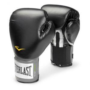 Guantes de Boxeo Pro Style - Everlast