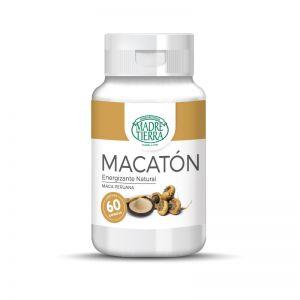 Macaton x 60 - Madre Tierra