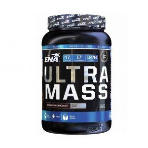 Ultra Mass 1.5 Kg - Ena