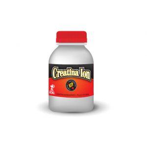 creatina 400 g - ion