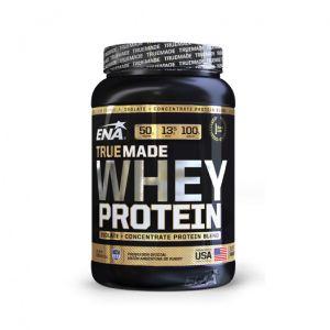 Whey Protein 1 kg - Ena