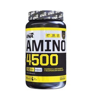 Amino 4500 150 tab - Ena