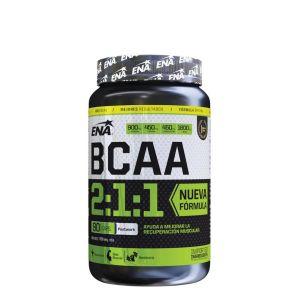 BCAA 2200 120 tab - Ena