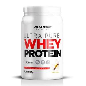Ultra Pure Whey Protein 2 lb - Quasar