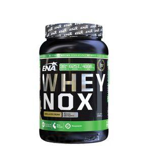 Whey Nox 1 Kg - Ena