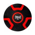 Medicine Ball 6 Kg - Everlast