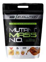 Mutant Mass 5 kg - Star Nutrition